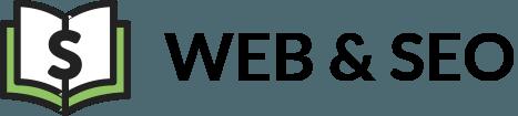 Cours Web & SEO